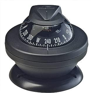 Plastimo Compass Off55 Brack Blk Blk