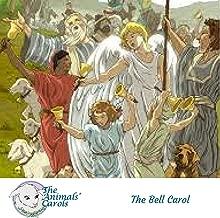 The Bell Carol