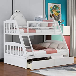 Amazon Com Bunk Bed For Girl