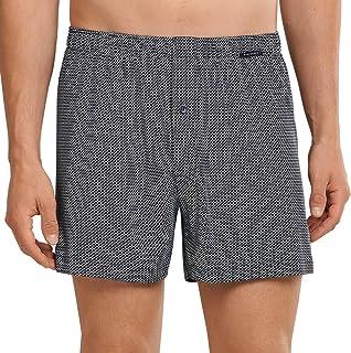 Schiesser Men's Comfort Fit Boxershorts