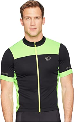 Elite Escape Semi-Form Jersey