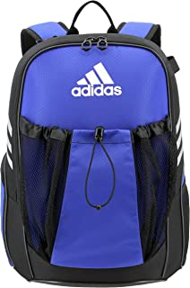 Best adidas utility field backpack Reviews