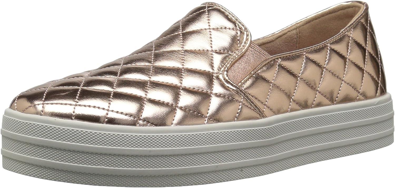 Skechers Woherrar Double Up -Duget skor skor skor  vi tar kunder som vår gud