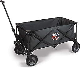 NHL New York Islanders Collapsible Folding Adventure Wagon