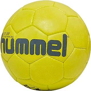 Hummel Hmlelite Grip - Handball Sport