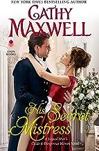Best a woman's world maxwell Reviews