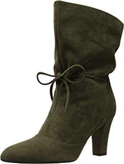 Jessica W08onkpx Zapatos Para Parker Mujer Essarah Amazon pUSMqzV