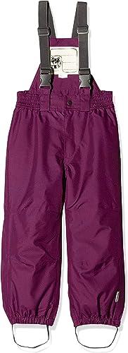 Racoon Pantalon de Ski Fille