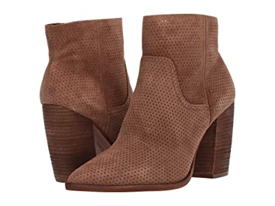 Vince Camuto Cava (Brown Moss) Women