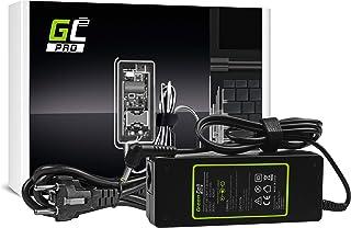 GC Pro Cargador para Portátil Acer Aspire 3610 3620 3630 3650 3660 3670 4220 Ordenador Adaptador de Corriente (19V 3.95A 75W)