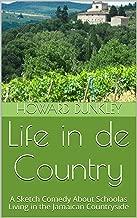 Best living jamaica country book Reviews