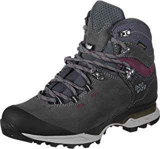 Hanwag Women's Tatra Light Lady GTX