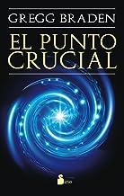 EL PUNTO CRUCIAL (Spanish Edition)