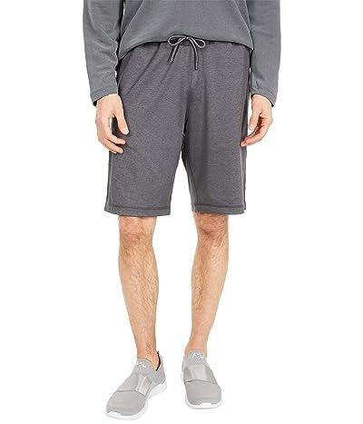 Tommy Bahama Paseo Shorts (Coal) Men