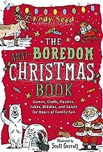 Best christmas carol riddles Reviews