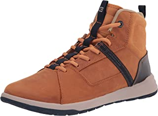 Women's Code Quest Mod Hi Construction Boot