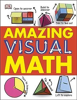 Amazing Visual Math