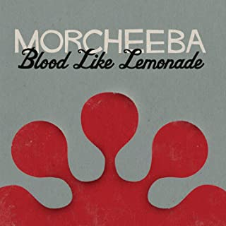 Best blood like lemonade Reviews