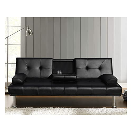 Small Sofa Bed Amazoncouk