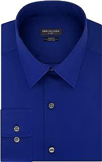 Best neon dress shirt Reviews