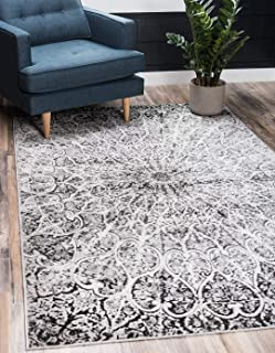 frontgate indoor area rugs