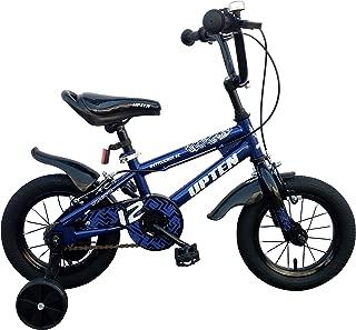 Upten Intruder kids bike children bicycle cycle