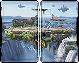 Super Smash Bros Ultimate Limited Edition Steelbook [DOES NOT CONTAIN GAME CARTRIDGE]