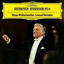 Beethoven: Symphony No.9 (SHM-CD)