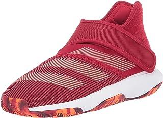 Unisex-Child Harden B/E 3 Basketball Shoe