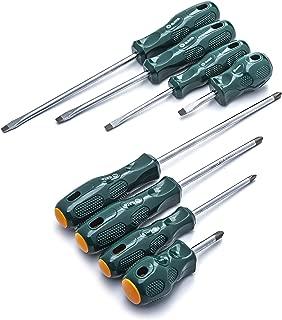 Best cheap screwdriver sets Reviews