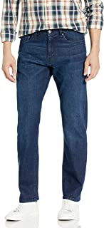 Goodthreads Selvedge Straight-fit Jean Hombre