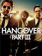 The Hangover Part III