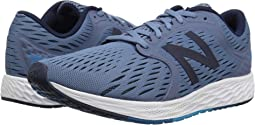 82baa865187d9 New Balance. Fresh Foam Zante v4.  74.96MSRP   99.95. 4Rated 4 stars. Deep  Porcelain Blue Pigment