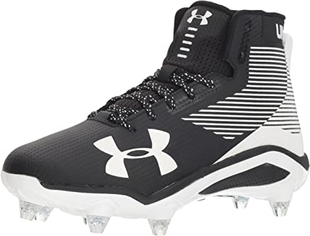 official photos f94e7 2687f Under Armour Hammer Chaussures Athlétiques