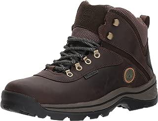snow climbing boots