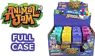 Amazon com: Animal Jam Box - $100 to $200 / Novelty & Gag
