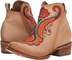 Corral Boots - C3269