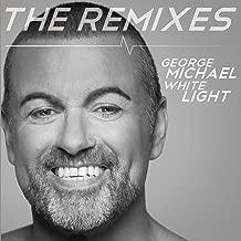 Best george michael remix Reviews