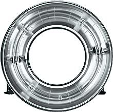 Profoto 330513 Acute2 Ring (Black)