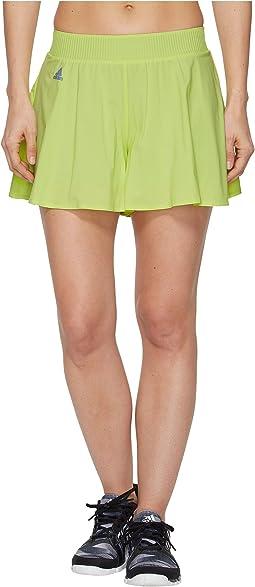Melbourne Hosenrock Shorts