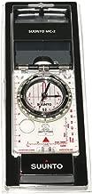 Best surveyor compass price Reviews