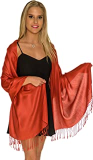 Best evening pashminas and wraps Reviews