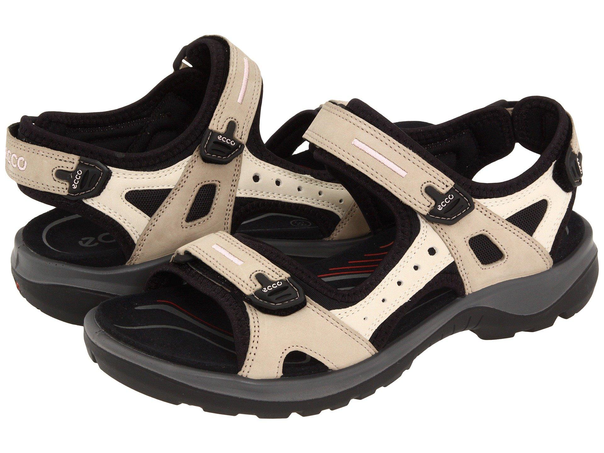 buy ecco shoes