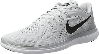 Nike Kapuzenpullover AD Hybrid FL PO Hoody - Punto Deportivo