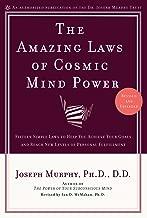 the cosmic mind
