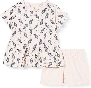 Juego de Pijama para Niñas