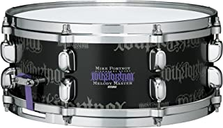 TAMA Snare Drum (MP1455BU)