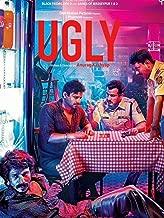 Best ugly hindi film Reviews