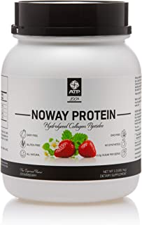 100 percent grass fed whey protein