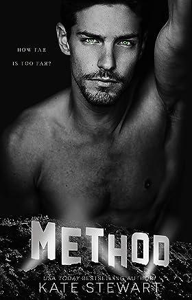 METHOD (English Edition)
